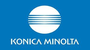 Konica Minolta Toner Cartridges Manchester
