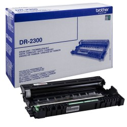 Compatible Brother DR2300 Drum Unit Manchester