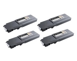 Dell C3765 Toner Cartridges Manchester