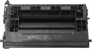 HP 37A Toner Manchester HP CF237A
