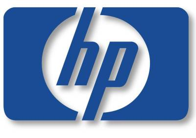HP Toner Cartridges