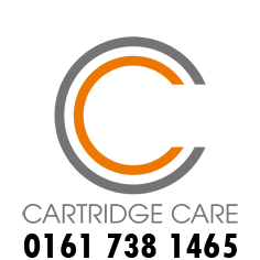 Cartridge Care Ink and Toner Cartridges Manchester