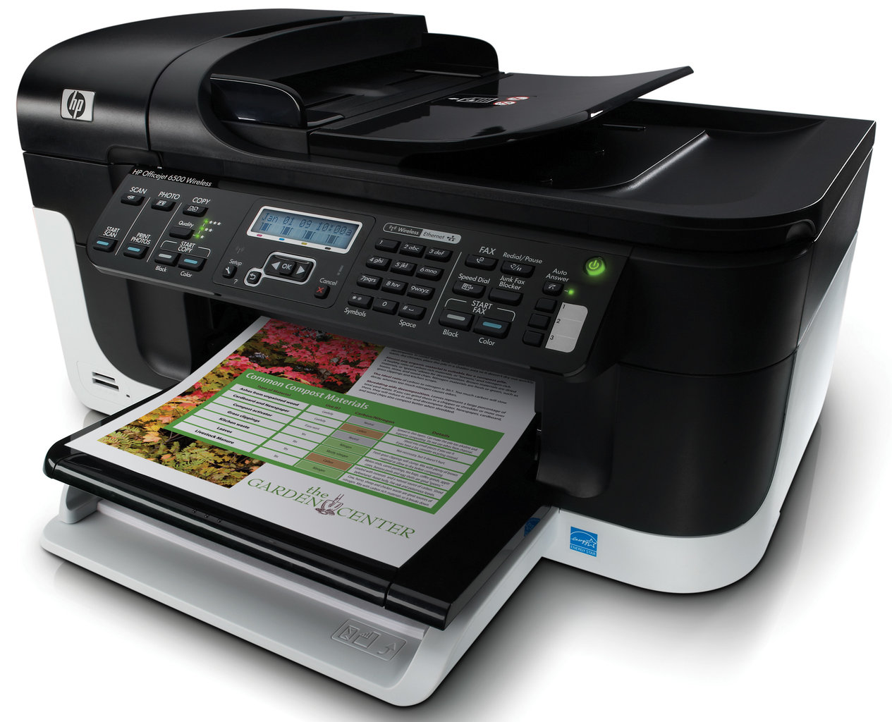 Hp 920 Ink Cartridges And Hp 920xl Printer Ink Delivery