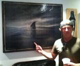 Pangea Seed - Rich Morrison