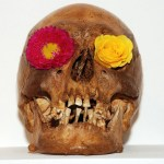 """A Lovely Sort Of Death"" opens at HVW8"
