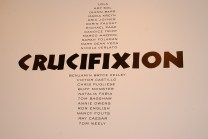Crucifixion_(1_of_30)