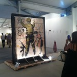 The Best of 2012 Miami Beach Art Fairs