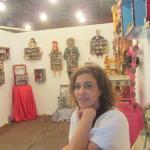CARTWHEEL Interview: Miami Artist Evo Love on the Lure of L.A.