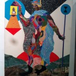 """Tarot: Art of Fortune"" at Modern Eden Gallery, Curated by Warholian's Michael Cuffe"