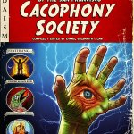 Book Review: Tales of the San Francisco Cacophony Society