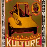 "Preview: Greg Escalante on the Upcoming ""Kustom Kulture II"" Exhibition"