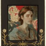 "Preview: Gail Potocki on ""Fragmented Alice"" at Century Guild"