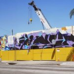Call to Artists: METRO SILVER LINE STATIONS Deadline Sept 3