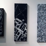 LA Art Show 2015: Dark Progressivism Debuts on International Stage
