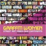 Interview: Nicholas Ganz, aka Keinom, Talks Graffiti, Women, Tibet and Burma
