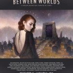 "'Between Worlds"" at Corey Helford Gallery Opens at New CHG Space in Boyle Heights."