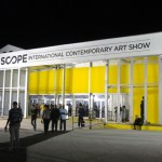"Cartwheel Art's ""Top 15"" Highlighted Preview List for SCOPE Miami Beach"