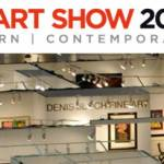 LA Art Show 2016 Event Coverage Summary: Cartwheel Art's Guest Contributors Highlights