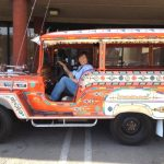 Cartwheel Art Tours: Neighborhood Explorations in Historic Filipinotown, with Cartwheel Art Tours Host – Reanne Estrada