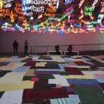Coverage: Jason Rhoades Installations, 1994-2006 at Hauser, Wirth & Schimmel