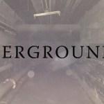 Cartwheel Art Tours x Hotel Indigo: Underground LA