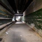 "Cartwheel Art Tours: ""Underground LA"" – DTLA"