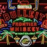 "Cartwheel Art Tours x Women Who Whiskey: ""Art of Whiskey"" Street Art Tour with The Neon Queen  + Robert Vargas & Bulleit Whiskey Tasting – DTLA"