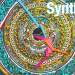 "Save the Date & Preview: ""Synthesis"" – Featuring Collaborations by Aiseborn and Cache at Tonalli Studio – December 9th"