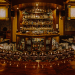 "Cartwheel Tours: ""The Golden Age of Cocktails"" with Kim Ohanneson – DTLA"