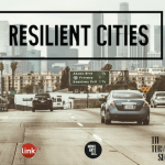 "SAVE THE DATE: ""Resilient Cities – Kiev: Art as Protest"" Screening & Panel Discussion at RVCC Intersect -TONIGHT- Monday April 16th"