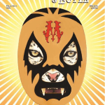 "SAVE THE DATE & PREVIEW: ""La Bulla"" The Lucha Libre Event of LA – Saturday June 16"