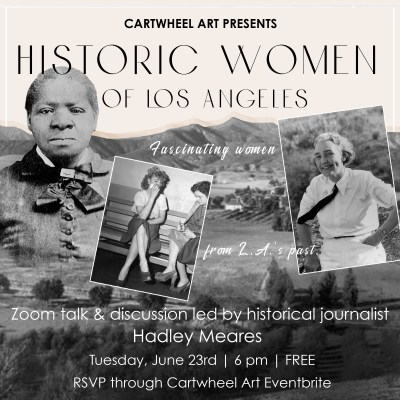 HISTORIC WOMEN_Zoom_LRG