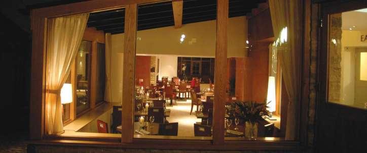 Aynho Hotel, Banbury Hotel, Wine Dine Aynho, Restaurant Aynho, Restaurant Banbury, dining Banbury, Dining Aynho