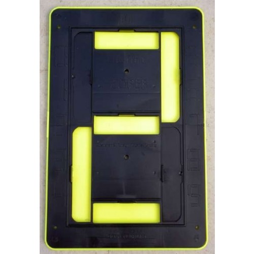 Easy Score Numbers For Scoreboards Cartwrights Sports