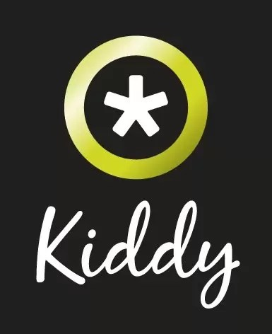 Logo Kiddy