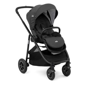 Carucior Joie Versatrax Pavement 2 in 1 1