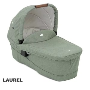 Landou Joie Ramble XL laurel