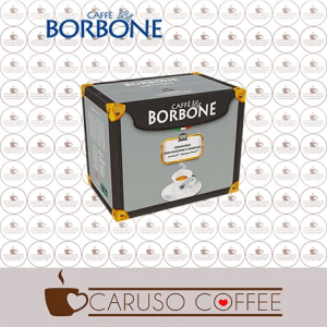 Capsule Borbone Lavazza Point