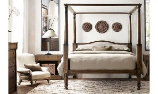 CO15_134_american_poster_bed
