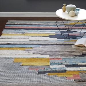 WestElm_multi-pixel-woven-rug-o
