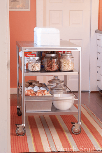 kitchen-cart-island