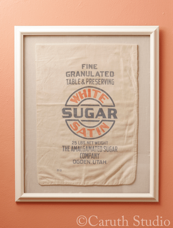 vintage-sugar-sack-artwork