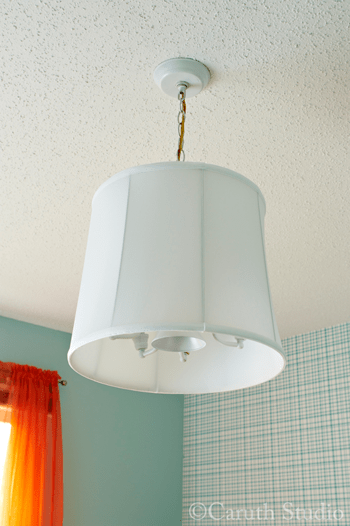 Bedroom-makeover-light-fixture