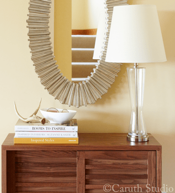 Styled-entry-table-step-4