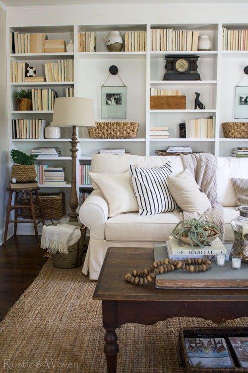cottage-sofa