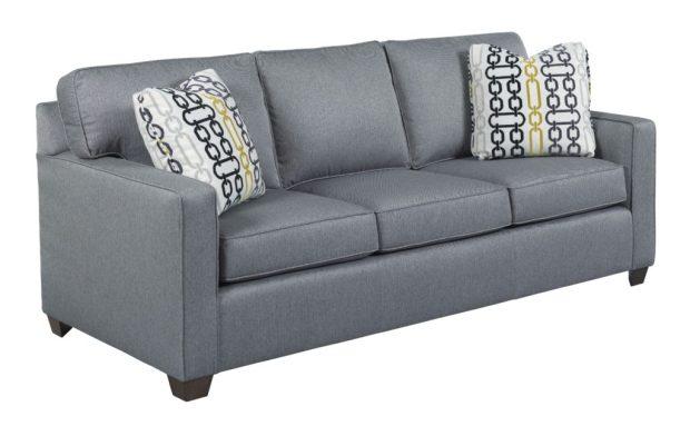 kincaid-upholstery-202-86