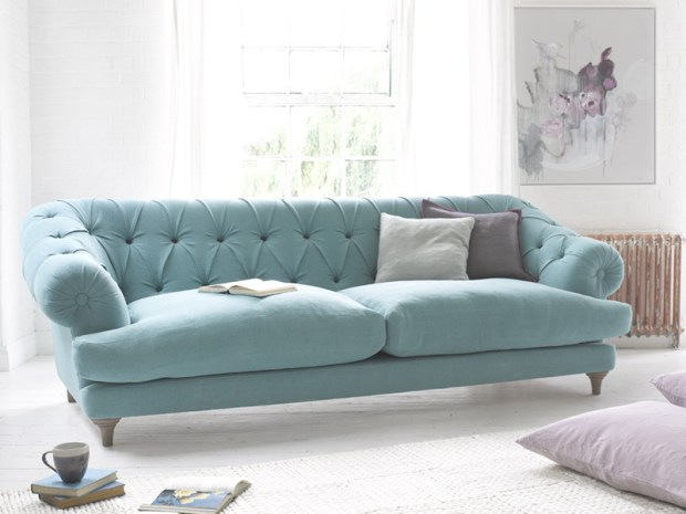 loaf-bagsie-chesterfield-sofa