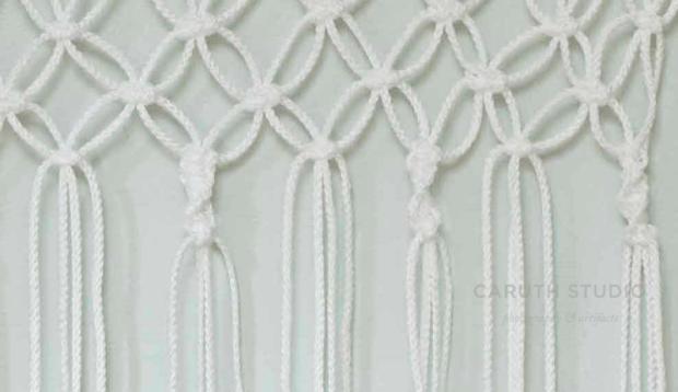 Spiral knots