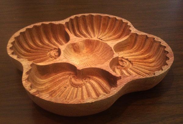 finished_carve