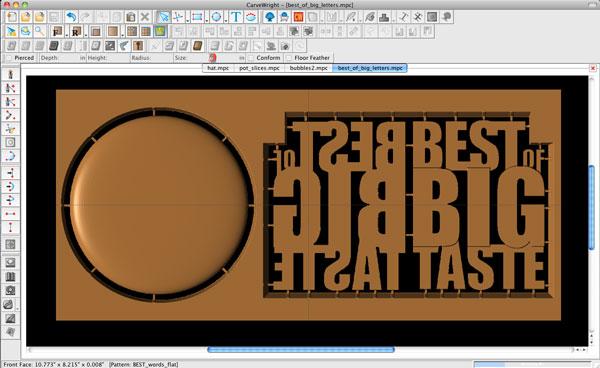 bestof_lettersdesigner